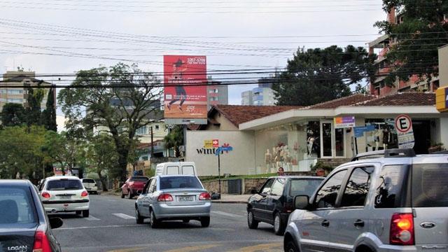 midia exterior MP02 rua holanda 258