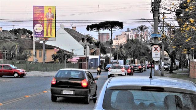 midia-exterior-MP15-rua-holanda-1600