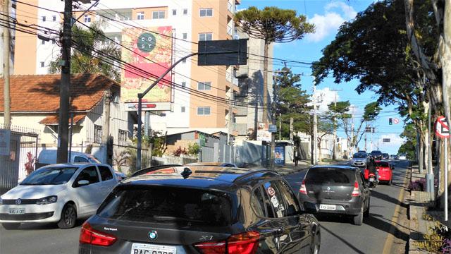 midia-exterior-MP26-rua-augusto-stresser-885