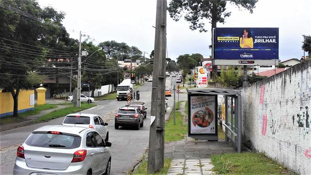 midia-exterior-MP30-rua-fagundes-varela-770