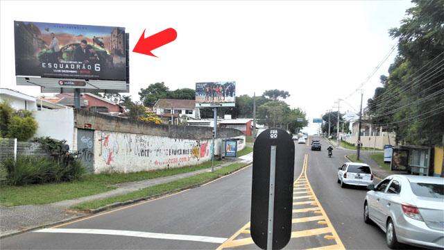 midia-exterior-MP31-rua-fagundes-varela-770