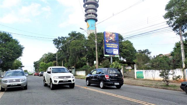 midia-exterior-MP35-rua-jacarezinho-460
